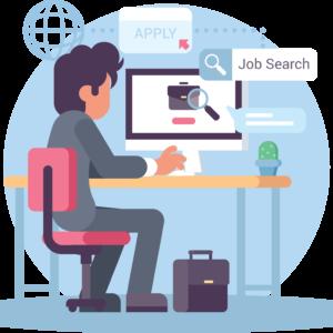 Employee verification in the UAE